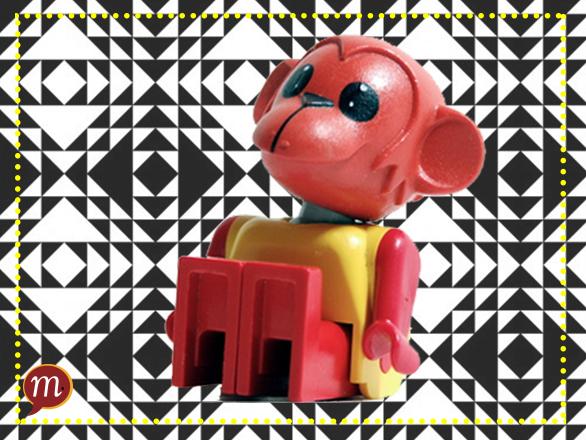 mutant-monkey-2-1190334