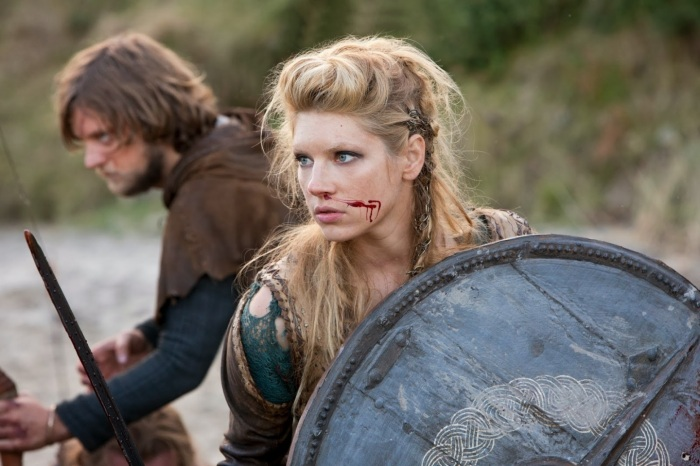 lagertha-vikings-hair-1663430756