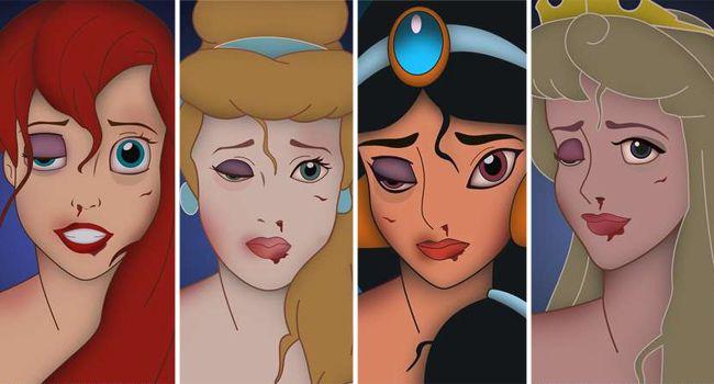 violencia-contra-mulher-princesas-disney (1)