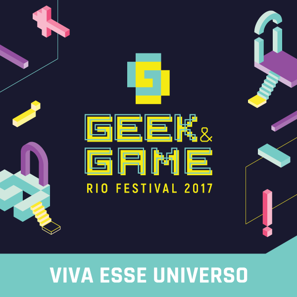 145338_geek-game-rio-festival-21-04_l1_636220802983306000.png