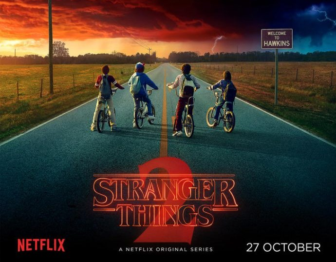 stranger-things-2-destaque