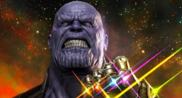 avengers-infinity-war-thanos-1