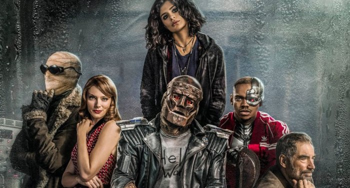 doompatrol-team1-header.jpg