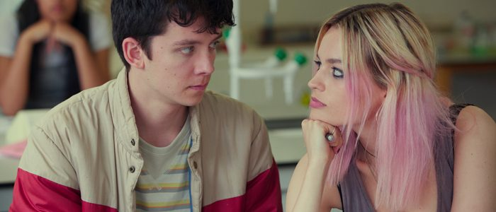 Sex-Education-Asa-Butterfield-700x300