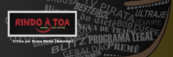 Crítica por Bruna Nunes (Makempi) (1)